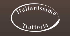 Italianissimo Trattoria