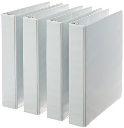 Avery Big Tab Insertable Plastic Dividers, 8-Tabs, 12 Sets \u2013 Pmelax