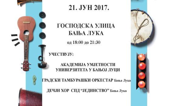 Plakat_Svetski_dan_muzike1-page-001