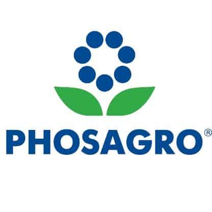 phosagro