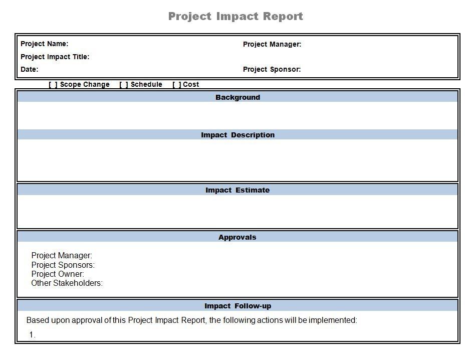 project change form - Onwebioinnovate
