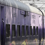Railways to reward People for Innovative Ideas on New Coach Designs