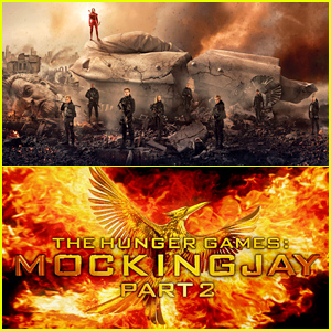 the hunger games mockingjay part 2 review
