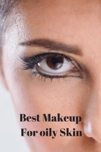 Makeup_TipsFor_Oily_Skin