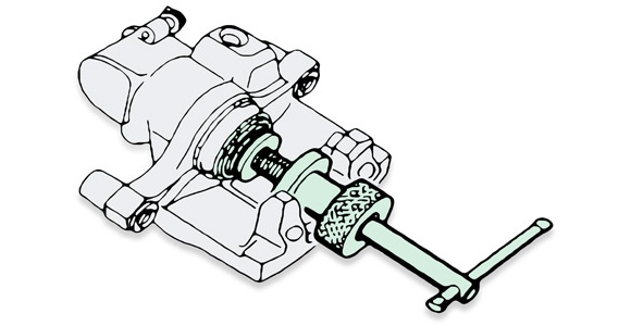 renault grand scenic wiring diagram handbrake release