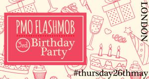 pmoflashmob-party