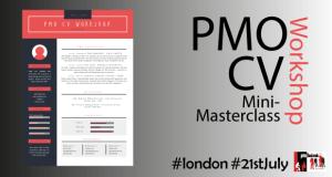pmo-cv-workshop