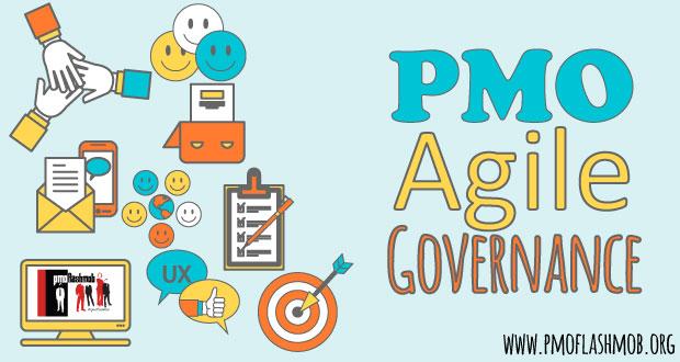 pmo-agile-governance
