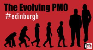 evolving-pmo