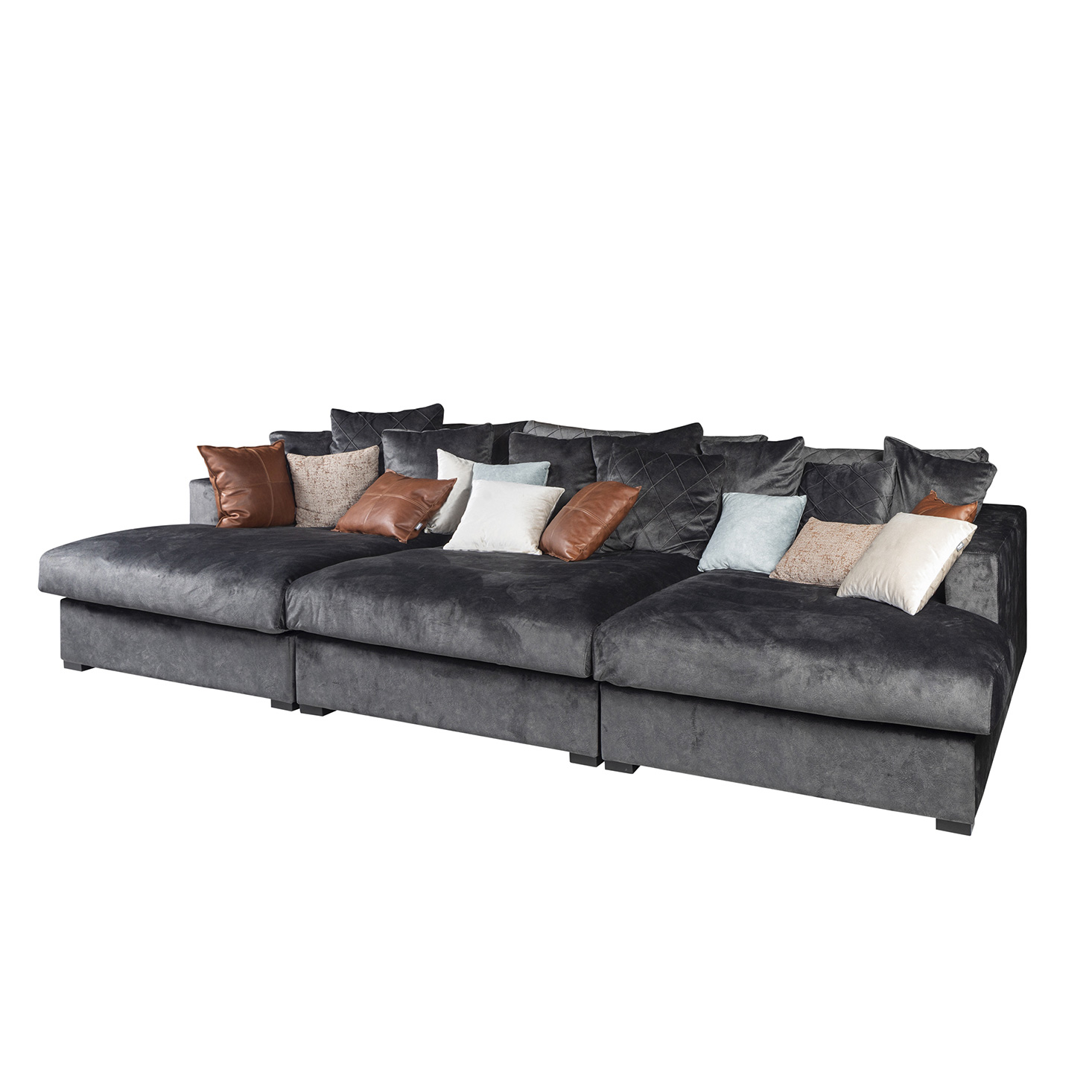 Urban Sofa Banken Edgar Pmp Furniture B V