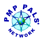 PMP Pals has HOPE for YOU!