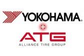 Alliance Tire uvádí nové rozměry velkých pneumatik