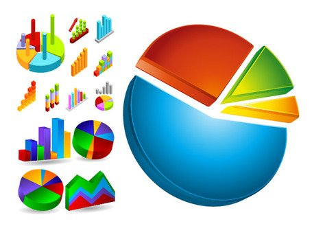 Free Data Analysis Clipart and Vector Graphics - Clipartme