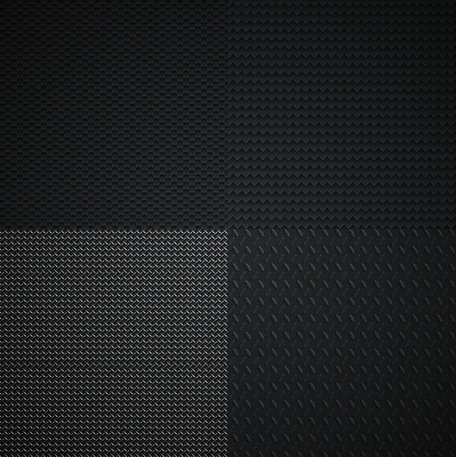 Free Psd Carbon Fiber Pattern Background Clipart and Vector Graphics