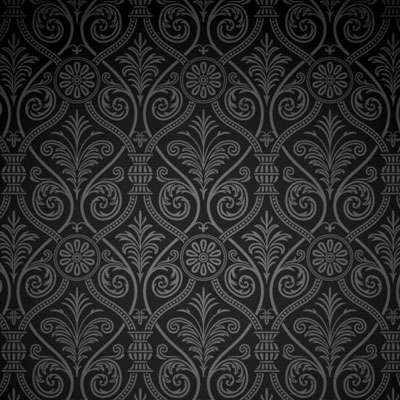Free Dark Damask Pattern Clipart and Vector Graphics - Clipartme