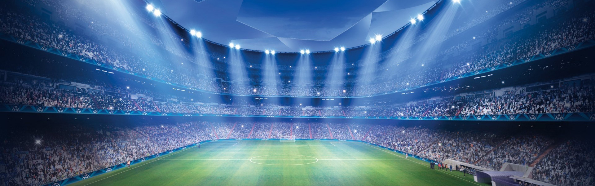 Birthday Banner Party City Stadium Background Photos, Stadium Background Vectors And