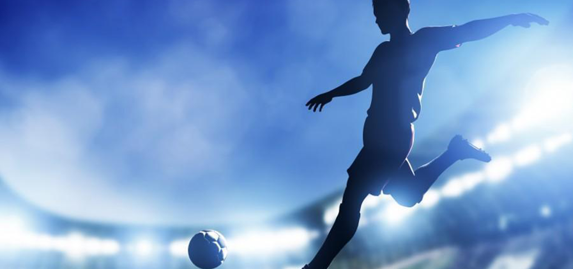 Falling Money 3d Wallpaper Football Background Play Football Athlete Background