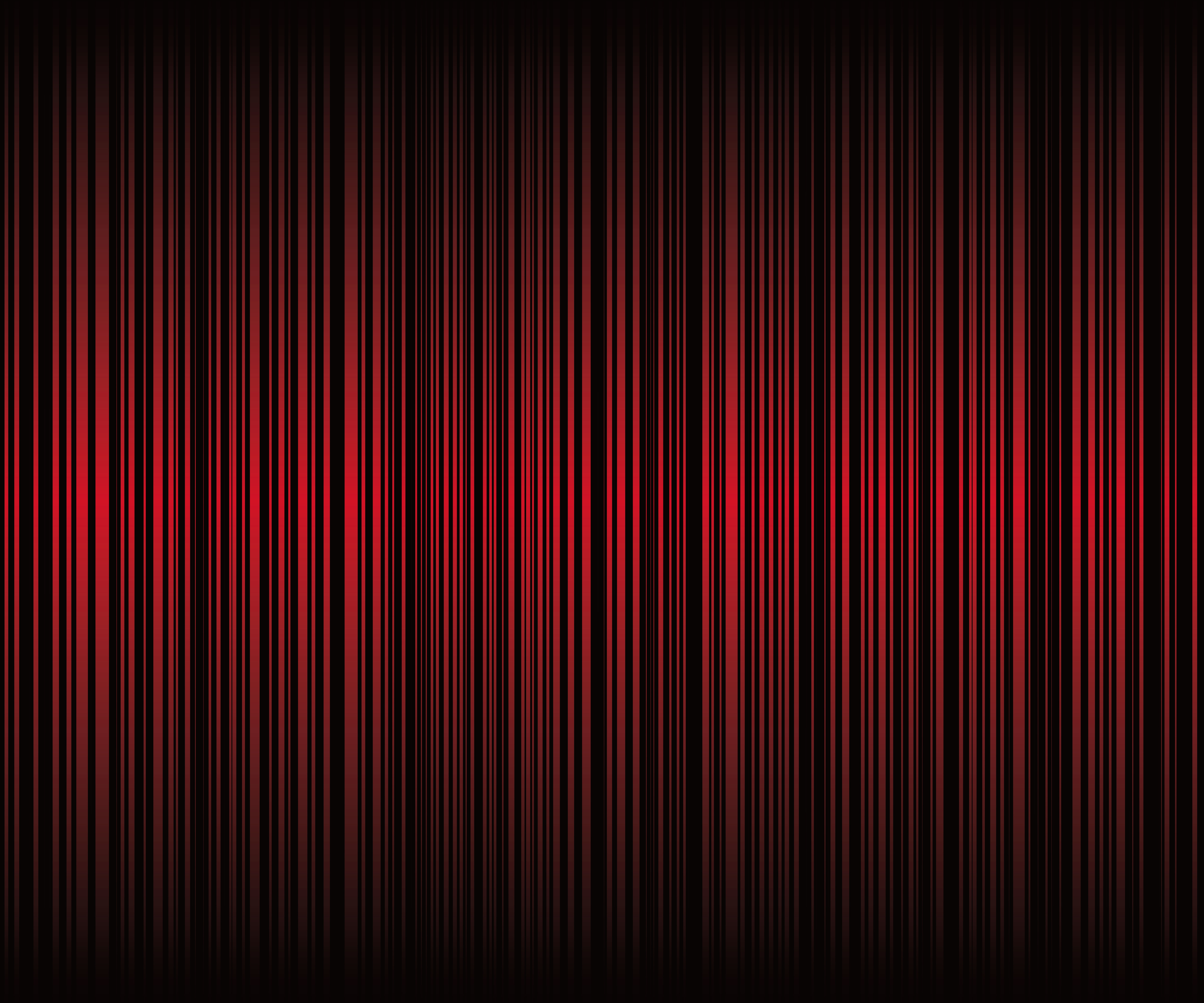 Fall Baby Animal Wallpaper Atmospheric Vertical Stripes Vector Background Red Black
