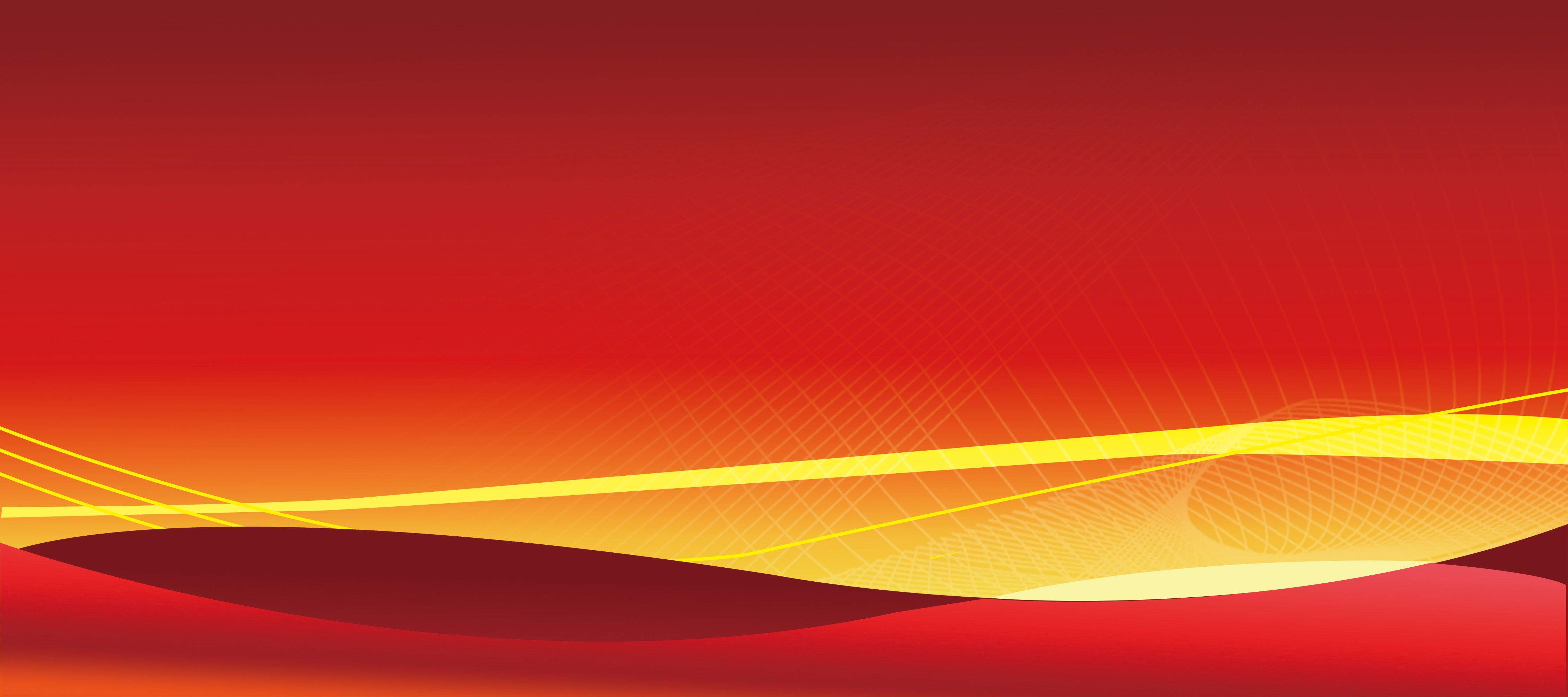 Free Fall Bc Nature Wallpaper Gala Background Red Joyous Yellow Background Image For