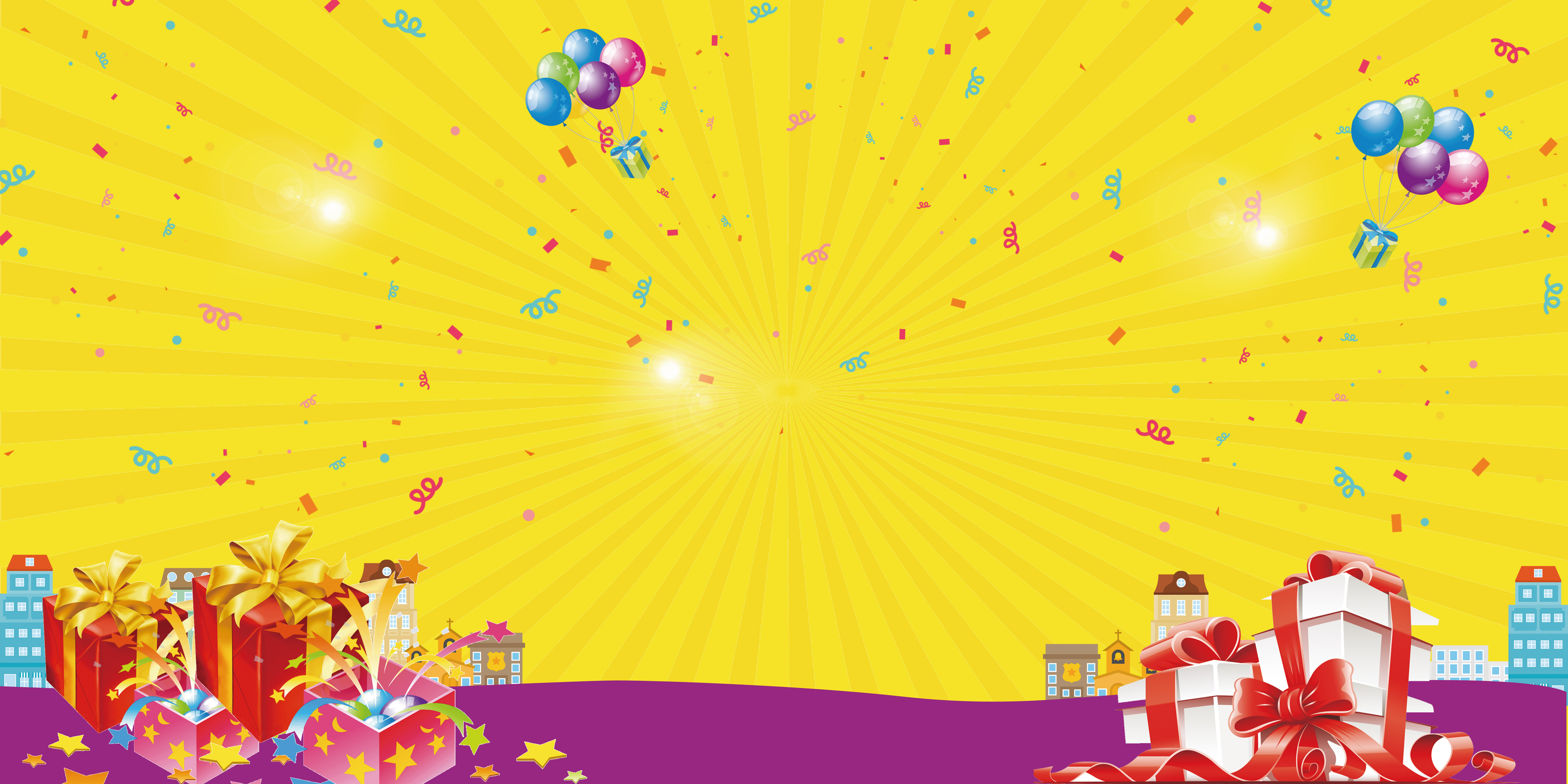 Design Love Fest Fall Wallpaper Welcome To Celebrate The Mid Autumn Festival National Day