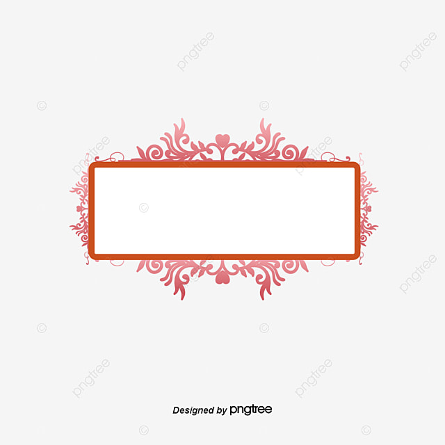 Pink Label, Pink, Label PNG and Vector for Free Download - label