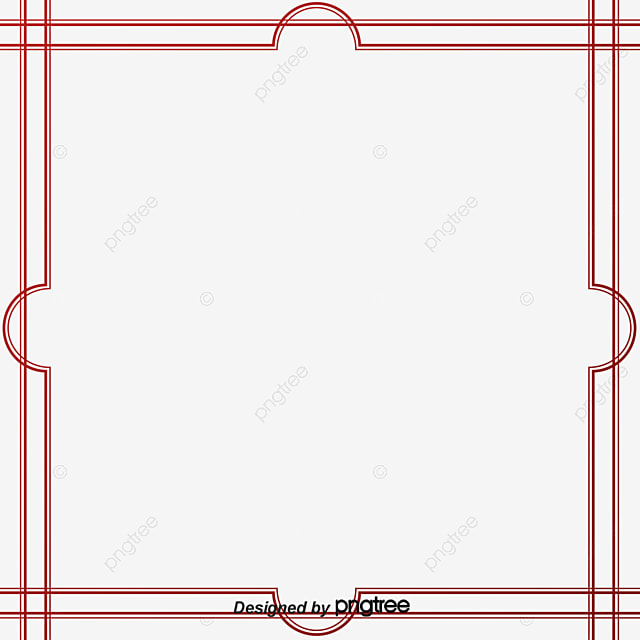 Vintage Car Wallpaper Border Red Lines Red Line Ribbon Png Image And Clipart For