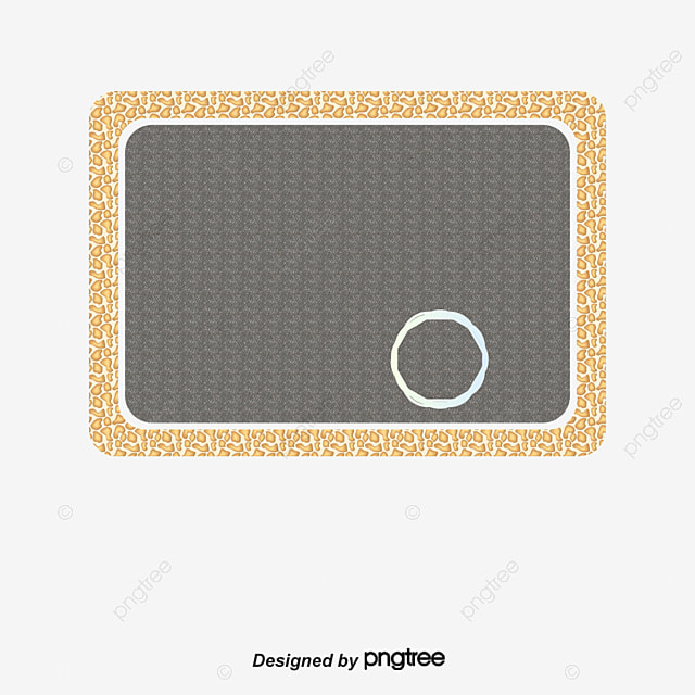Certificate Border, Shading Certificate, Pattern Border, Cartoon