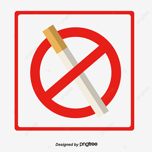 No Smoking Signs, No Smoking, Smoking Signs, Smoking PNG and PSD