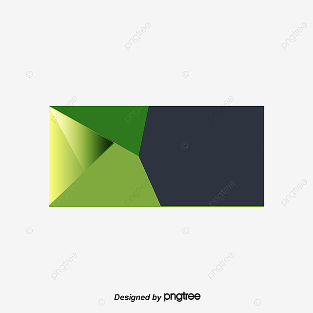 Voucher Coupons Design Vector Material,colorful Fashion Gift Voucher