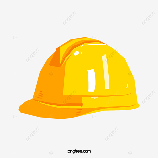 I Love You Heart Wallpaper 3d Animation Safety Helmet Png Vectors Psd And Clipart For Free