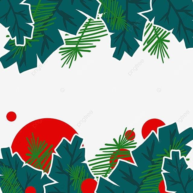 Vector Christmas Background, Hd, Vector, Bell PNG and Vector for - christmas background image