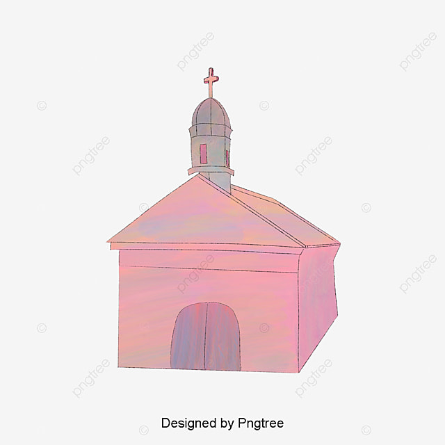 Church, Church Vector, Christian PNG and Vector for Free Download