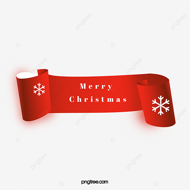 Christmas Banner Png, Vectors, PSD, and Clipart for Free Download - merry christmas email banner