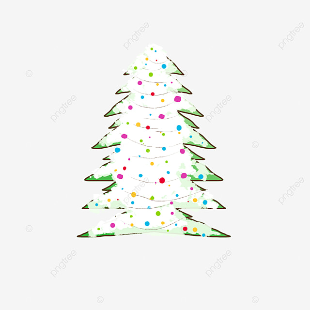 Christmas Tree Png, Vectors, PSD, and Clipart for Free Download