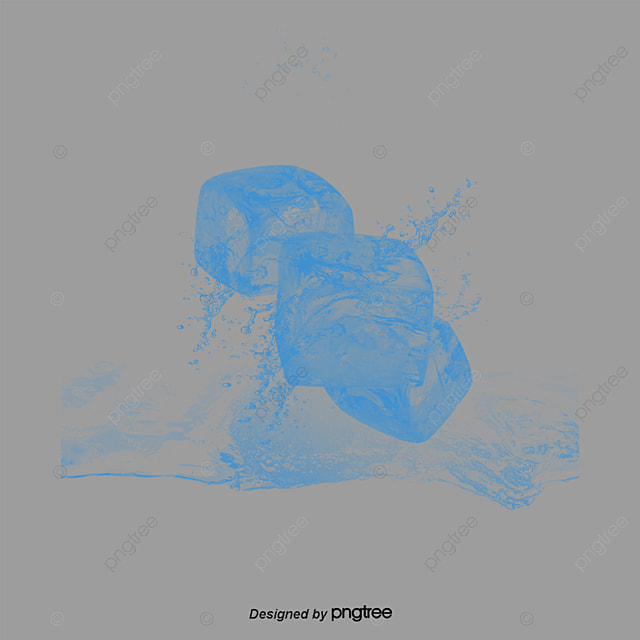Melting Ice, Vector, Ice, Melt PNG and Vector for Free Download