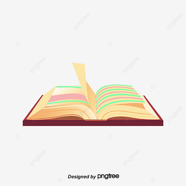 Open Book Png, Vectors, PSD, and Clipart for Free Download Pngtree - opened book