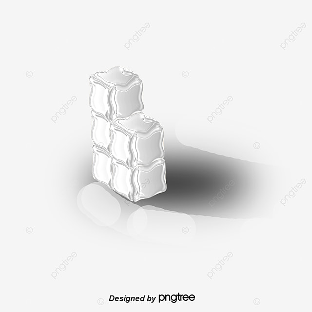 Ice Cube Png, Vectors, PSD, and Clipart for Free Download Pngtree