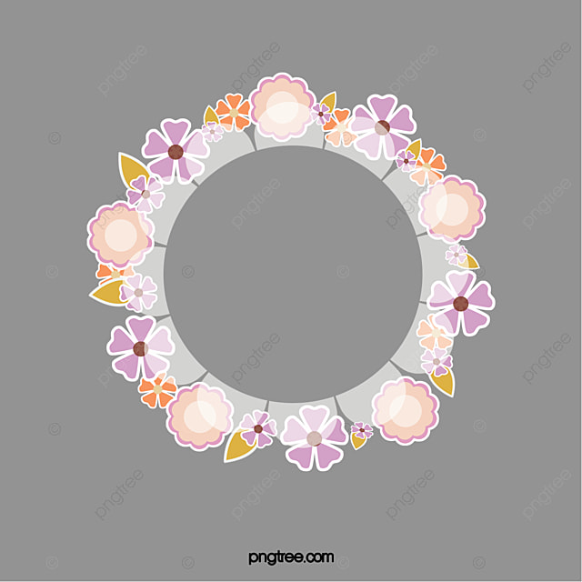 Birthday Background Pink Princess Png, Vector, Psd, And Clipart With Transparent