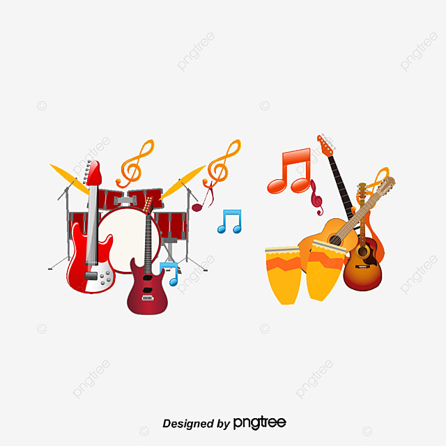 Crazy Music Background Material, Crazy, Music, Background PNG and