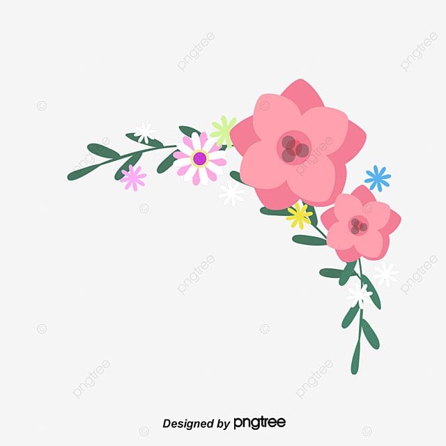 Greeting Card Border PNG Images Vectors and PSD Files Free