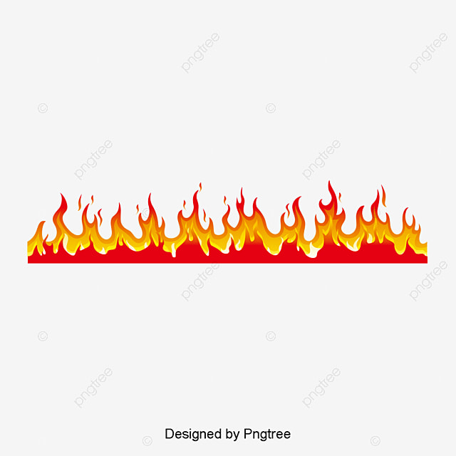 Cool Girl Wallpaper A Flame A Slice Flame Cool Flame Png And Vector For