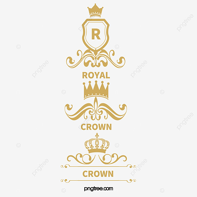 Graduation Invitation Card Maker Royal Crown Png, Vector, Psd, And Clipart With Transparent