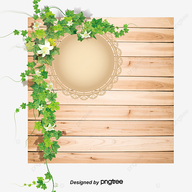 Green Border PNG Images Vectors and PSD Files Free Download on - green photo frame