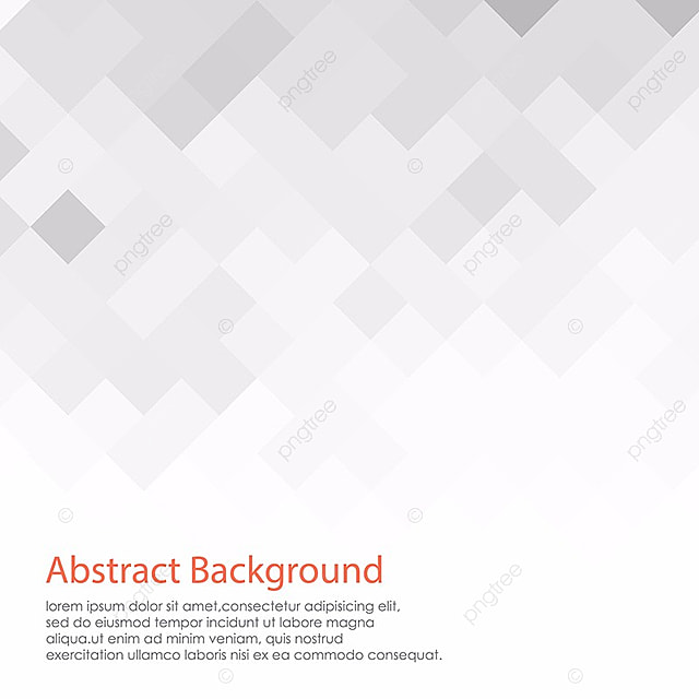 Gray Background Png, Vectors, PSD, and Clipart for Free Download