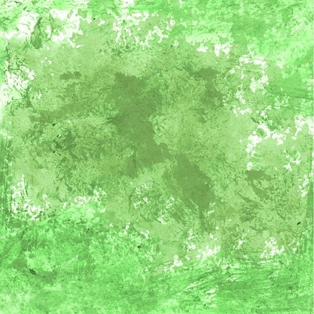 Green Water Color Texture Background, Spray, Green, Texture PNG and