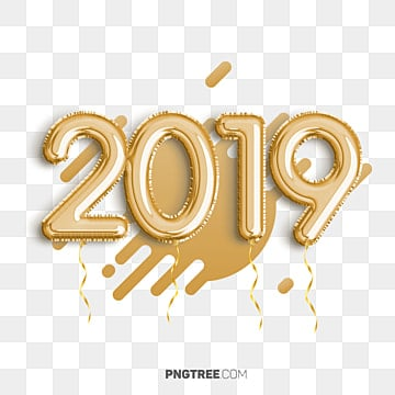New Year PNG Images Vectors and PSD Files Free Download on Pngtree