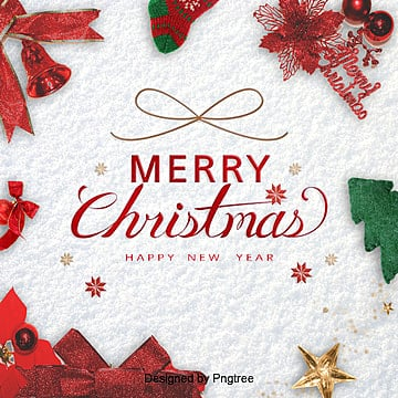 Merry Christmas PNG Images, Download 11,869 PNG Resources with