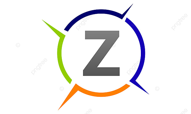 Synergy Solution Process Letter Z, Circle, Teamwork, Business PNG