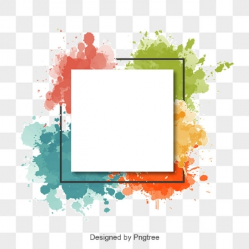 Frame PNG Images Vectors and PSD Files Free Download on Pngtree