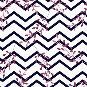 Chevron PNG Images Vectors and PSD Files Free Download on Pngtree